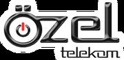 Özel Telekom